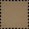 Essence Bedrock - 7528-0000
