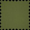 Essence Topiary - 7529-0000