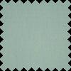 Essence Surf - 7530-0000