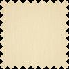 Essence Papyrus - 7532-0000
