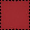 Essence Garnet - 7536-0000
