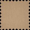 Essence Dune - 7538-0000