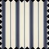Bowman Coastal - 7661-0001