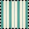 Bowman Aqua - 7661-0002