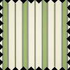 Bowman Leaf - 7661-0003