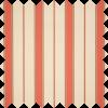 Bowman Guava - 7661-0004