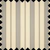 Bowman Dove - 7661-0005