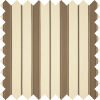 Bowman Latte - 7661-0006