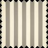 Kingsport Dove - 7662-0001