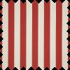 Kingsport Crimson - 7662-0002