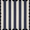 Kingsport Marine - 7662-0004