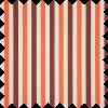 Portico Guava - 7663-0001