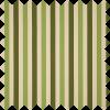 Portico Leaf - 7663-0002