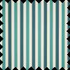 Portico Lagoon - 7663-0003