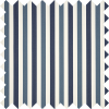 Portico Marine - 7663-0004