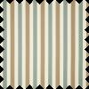 Portico Spa - 7663-0005