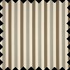 Portico Sparrow - 7663-0006