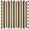 Portico Latte - 7663-0007