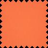 Essence Guava - 7664-0001