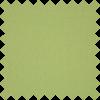 Essence Leaf - 7664-0002