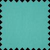 Essence Aqua - 7664-0003