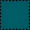 Essence Lagoon - 7664-0004