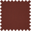 Essence Redwood - 7664-0005