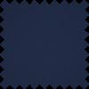Essence Marina - 7664-0007