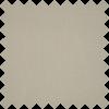 Essence Dove - 7664-0008
