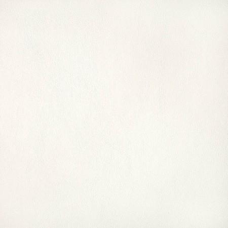 Capriccio White 10200-0001