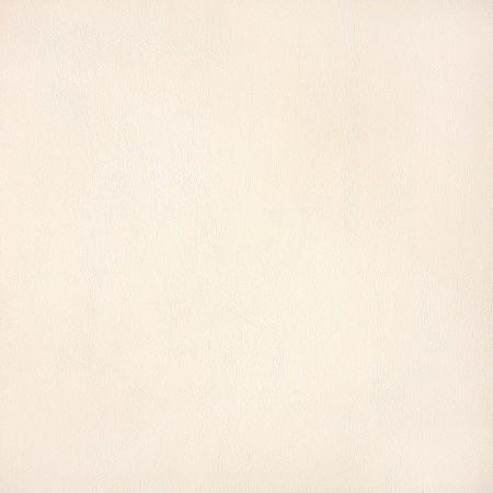 Capriccio Ivory 10200-0003