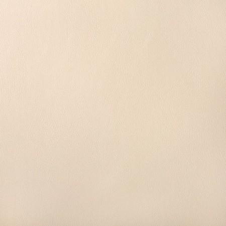 Capriccio Flax 10200-0005