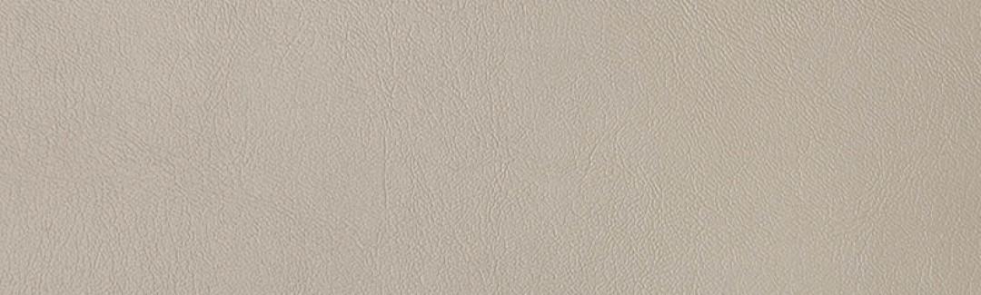 Capriccio Cadet Grey 10200-0006 Visão detalhada