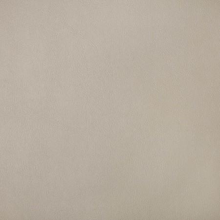 Capriccio Cadet Grey 10200-0006