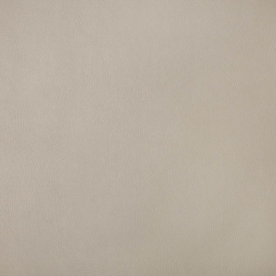 Capriccio Cadet Grey 10200-0006 Visão maior