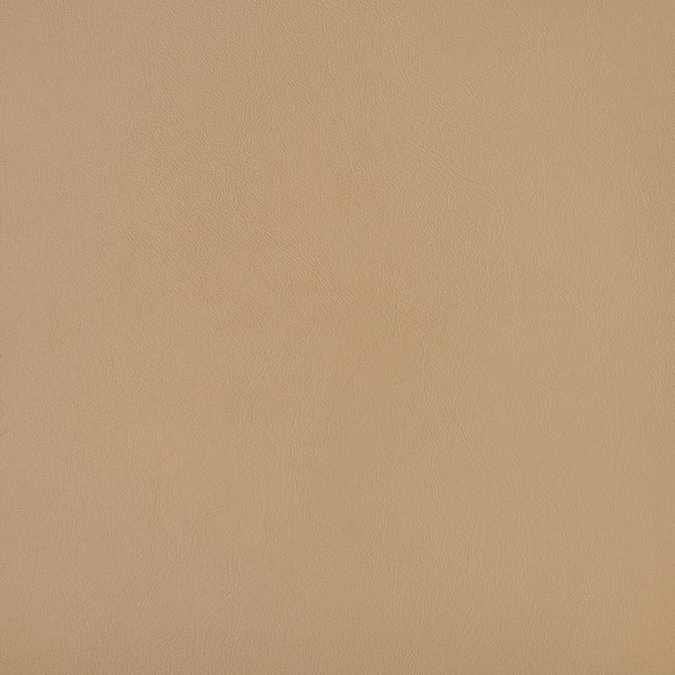 Capriccio Heather Beige 10200-0008 Vista ingrandita