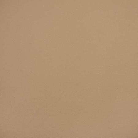 Capriccio Dune 10200-0009