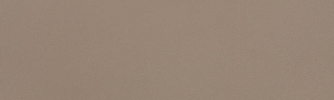 Capriccio Taupe 10200-0010 Gedetailleerde weergave