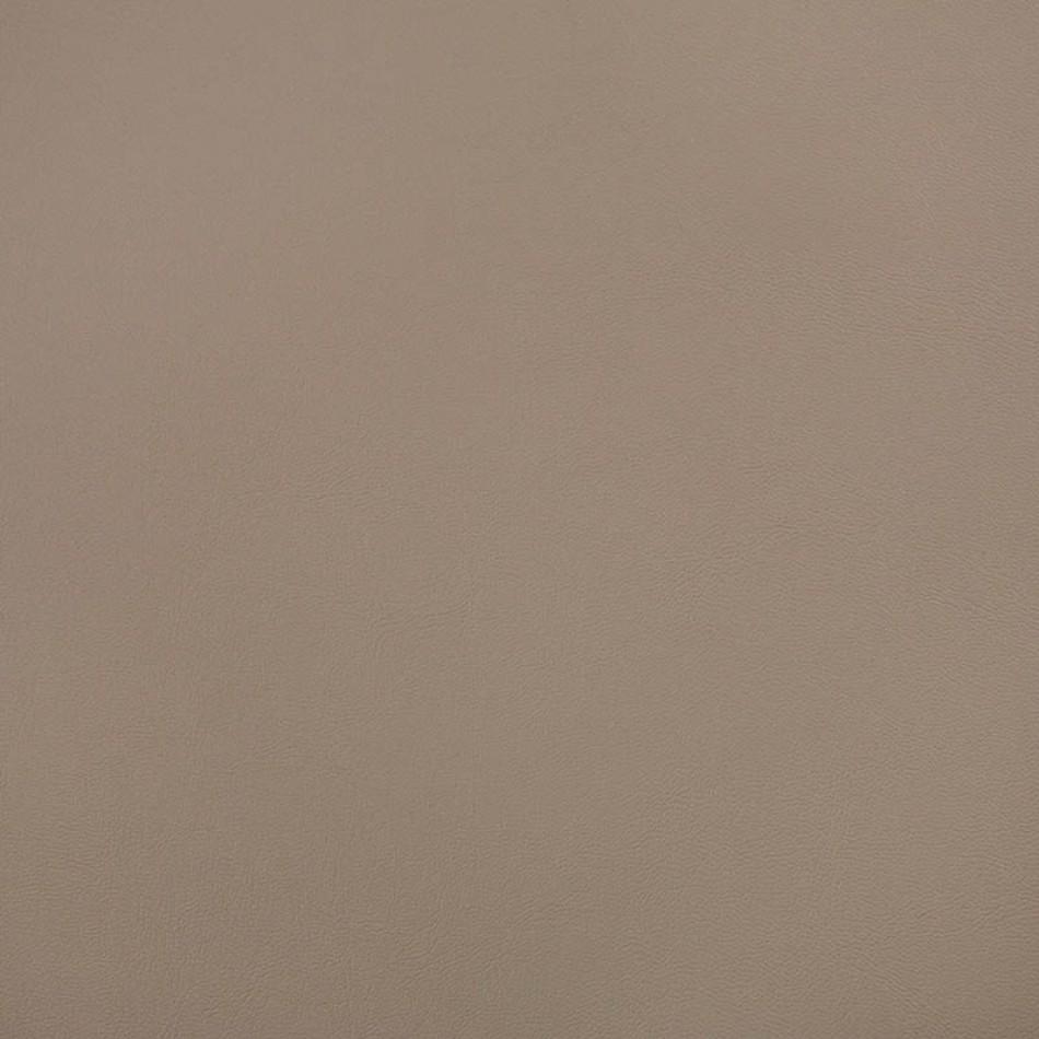 Capriccio Taupe 10200-0010 大图