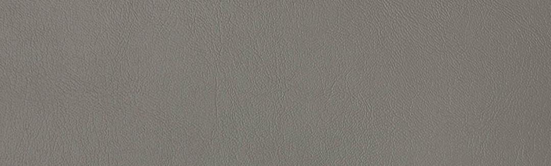 Capriccio Grey 10200-0011 Vista dettagliata