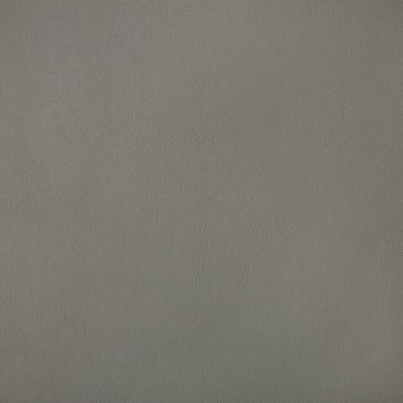 Capriccio Grey 10200-0011