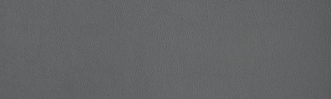 Capriccio Charcoal 10200-0012 Visão detalhada