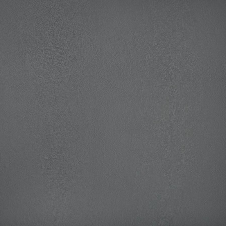 Capriccio Charcoal 10200-0012