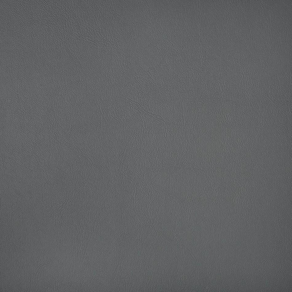 Capriccio Charcoal 10200-0012 Visão maior