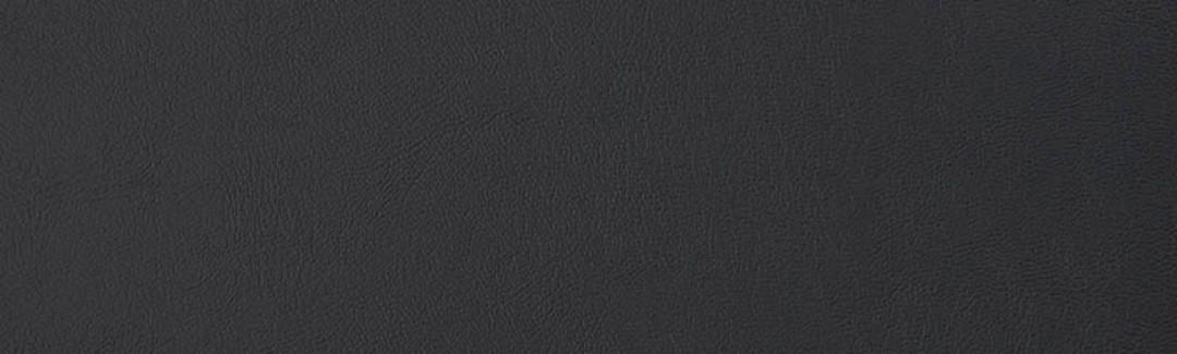 Capriccio Black 10200-0014 Vue détaillée