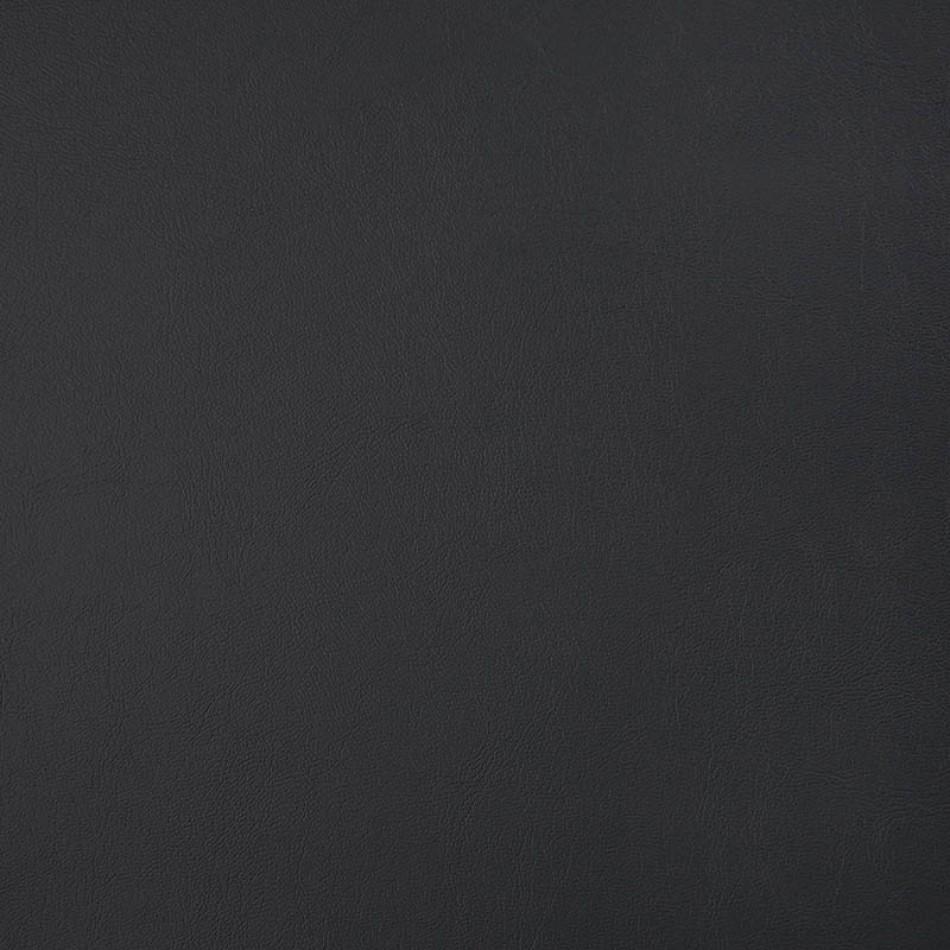 Capriccio Black 10200-0014 Vue agrandie
