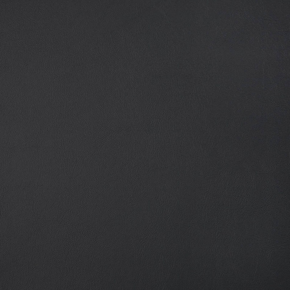 Capriccio Black 10200-0014 عرض أكبر