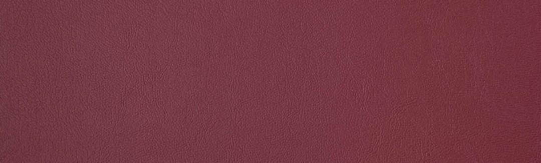 Capriccio Burgundy 10200-0015 Detailansicht