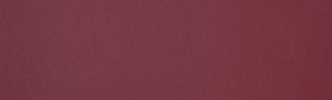 Capriccio Burgundy 10200-0015 Detaljerad bild