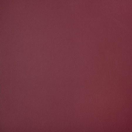 Capriccio Burgundy 10200-0015